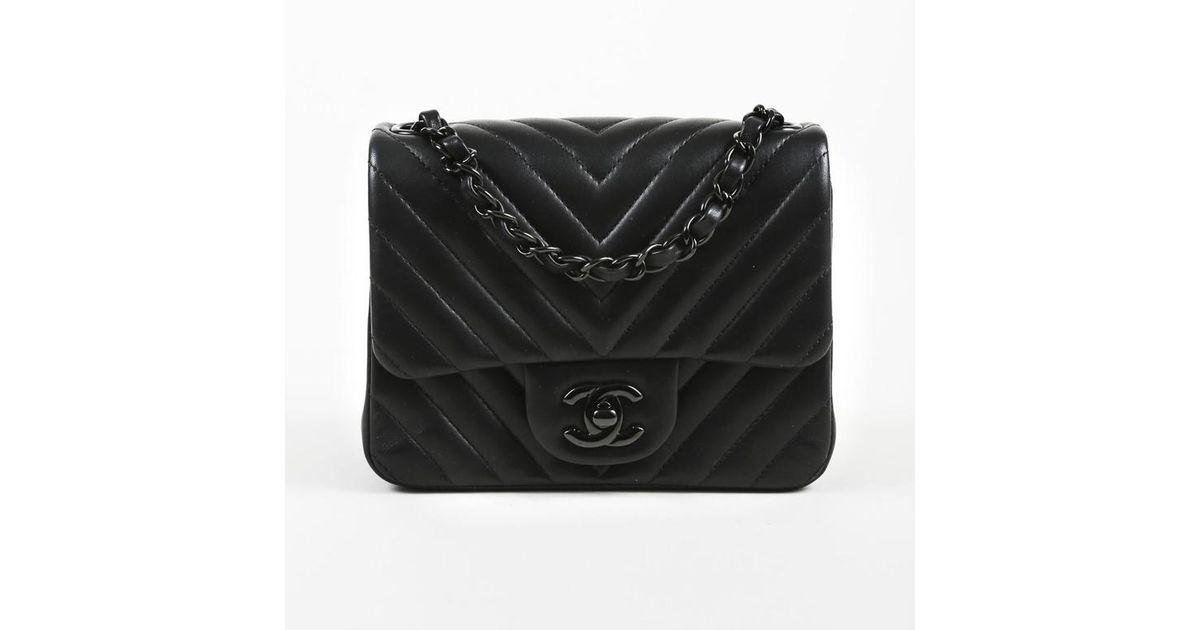 6c0212956c8e Chanel