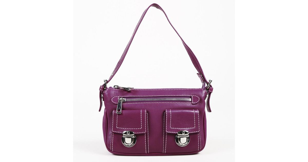 546299fafe0 Lyst - Marc Jacobs