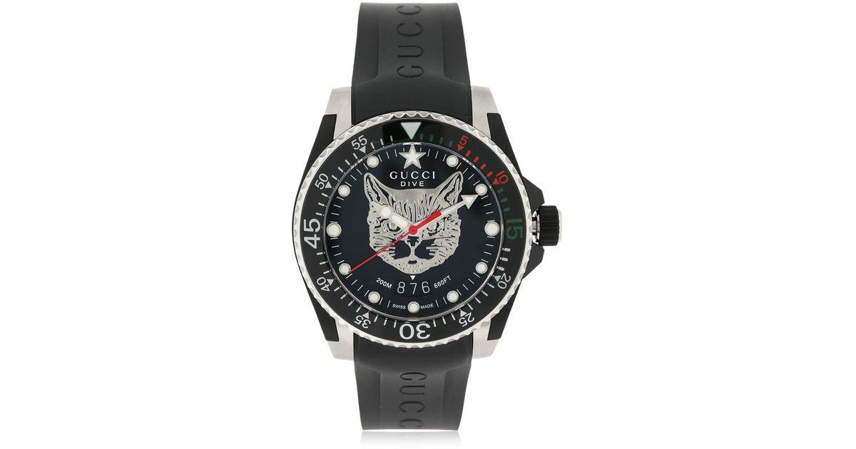 581eed0057 Reloj