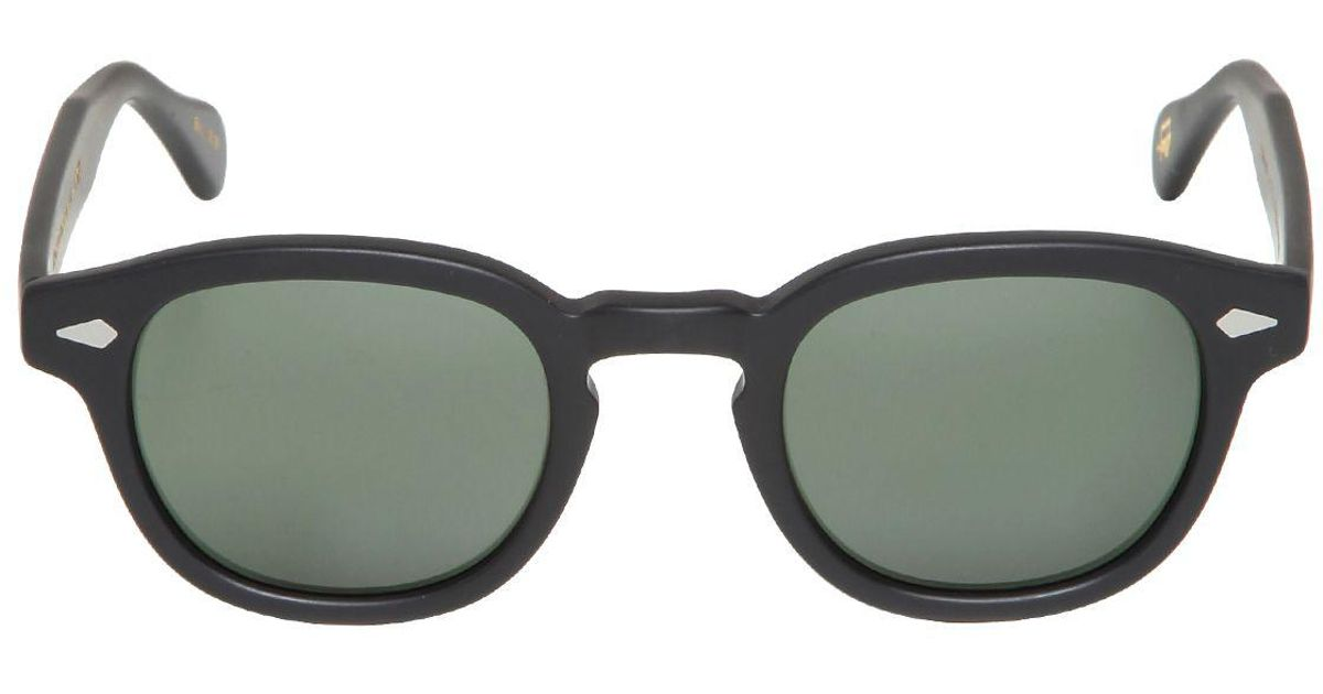 Varying types of Moscot Lemtosh on sale today! Buy Moscot Lemtosh now.