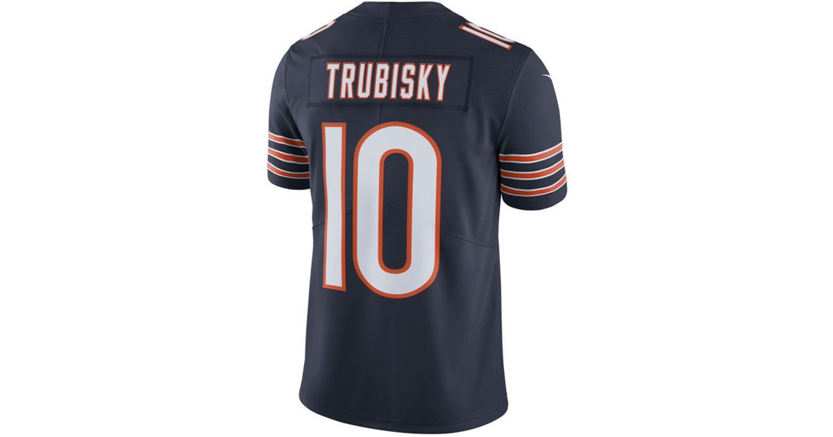 pretty nice 86b1d c716d where can i buy chicago bears limited jersey 04e0a 872a4