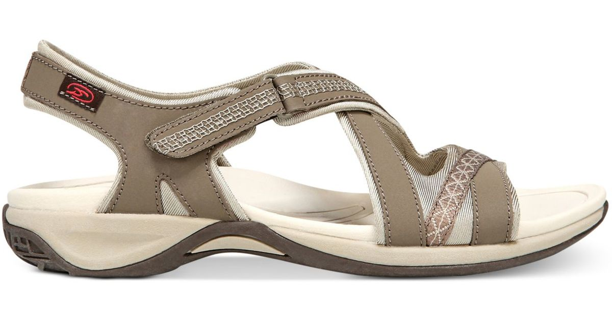 Macys Womens Taupe Shoes