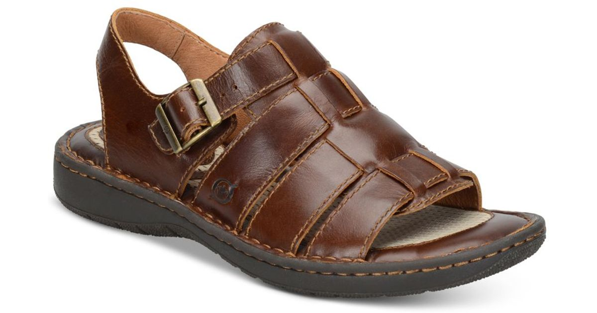 Free shipping on Børn for men at fighprat-down.gq Shop for men's shoes, boots, sandals and more. Totally free shipping and returns.