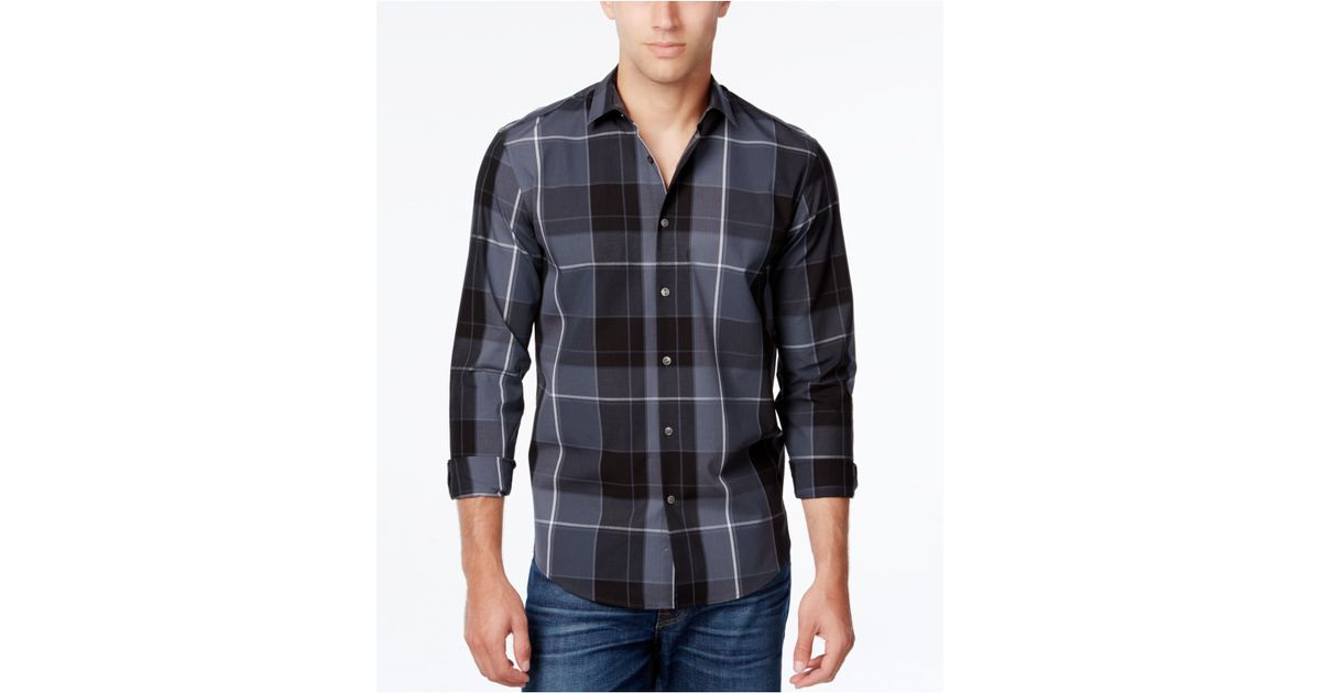 Boudler Mens Clothing Stores