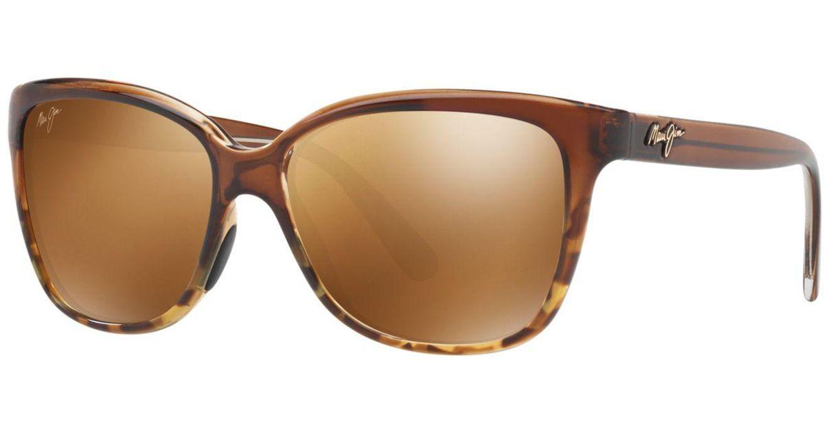 a33a8508e7693 Maui Jim Starfish Sunglasses