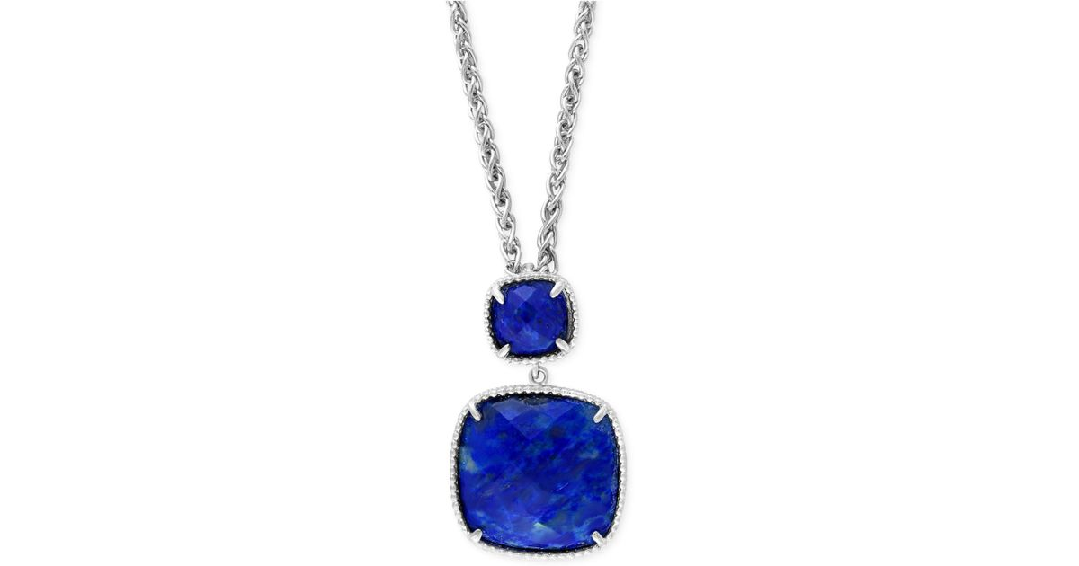 it jewelry necklace lapis lazuli any genuine on lapjlry click pendant natural to stm pendants image rings below enlarge