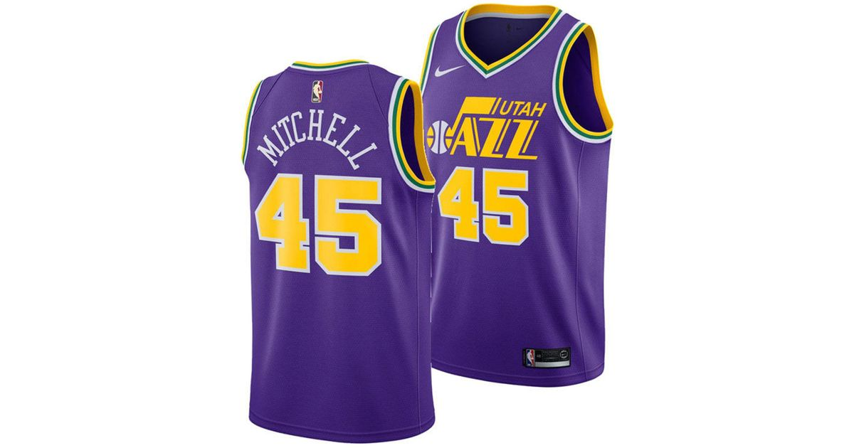 huge discount 79946 102d8 czech utah jazz purple jersey b4b25 6f686