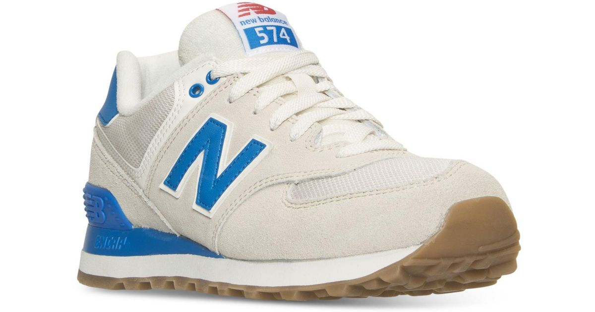 cheapest new balance retro sport 5d532 69bfa