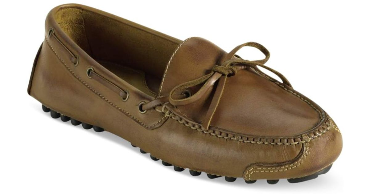 Macys Mens Shoes Coupon