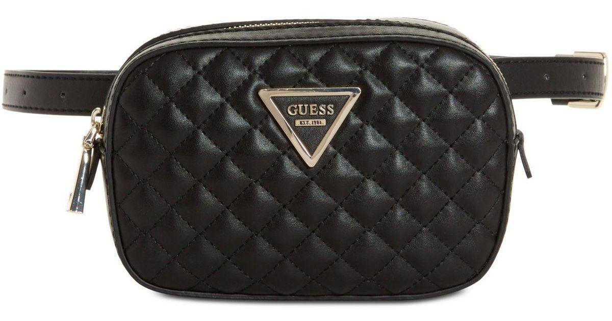 9289019419 Black Guess Mini Purse - Best Purse Image Ccdbb.Org