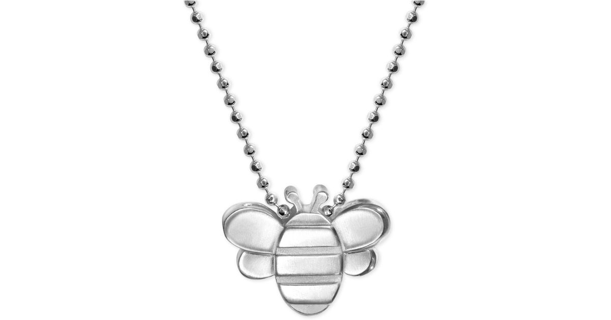 ebay with sterling bumblebee in silver pendant bee bumble itm crystals