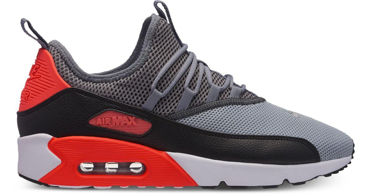 size 40 ab442 1aa5f nike air max 90 ez casual shoes