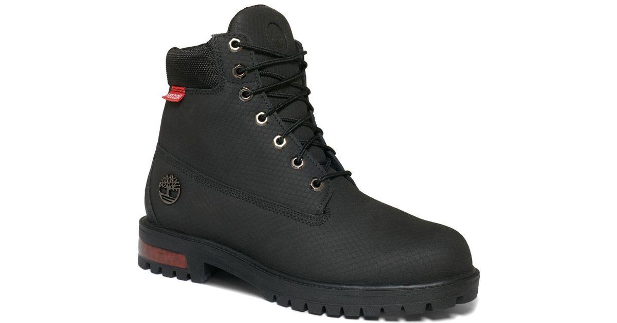 92e19f147b32e Lyst - Timberland Men s Shoes