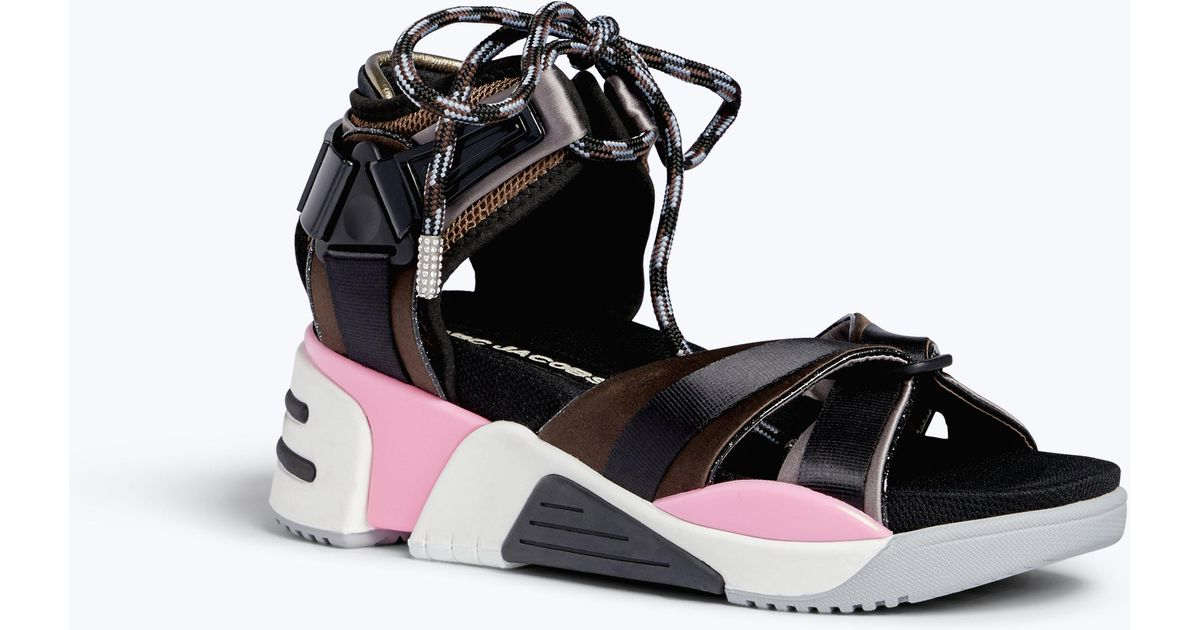 clearance shop for Somewhere Sport Sandals free shipping purchase with mastercard online free shipping newest LdlPtV7bA