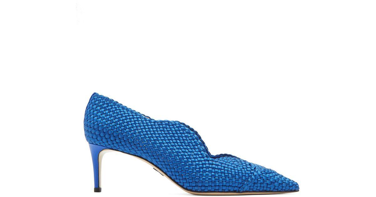 Vestir D Miralles Zapatos 13175 De Pedro H92IWED