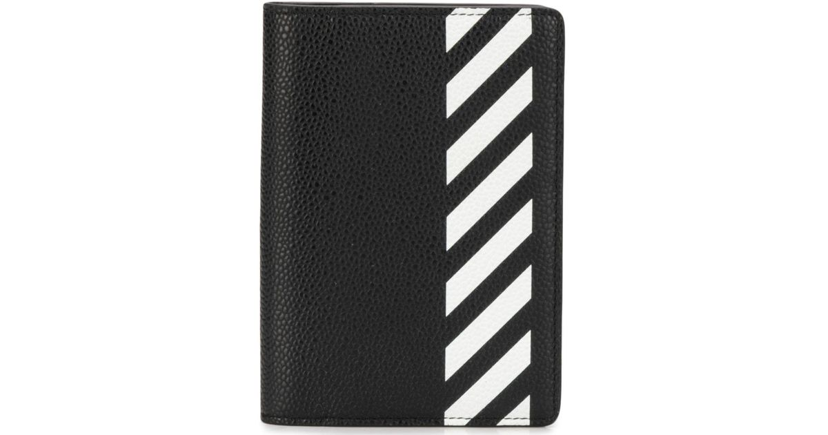 It is a photo of Adaptable White Label E Wallet