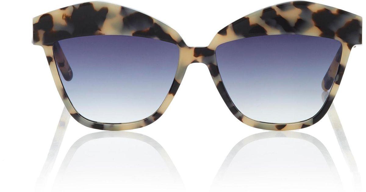 Classic Black Acetate Sunglasses Jplus 8LjCIZRlC