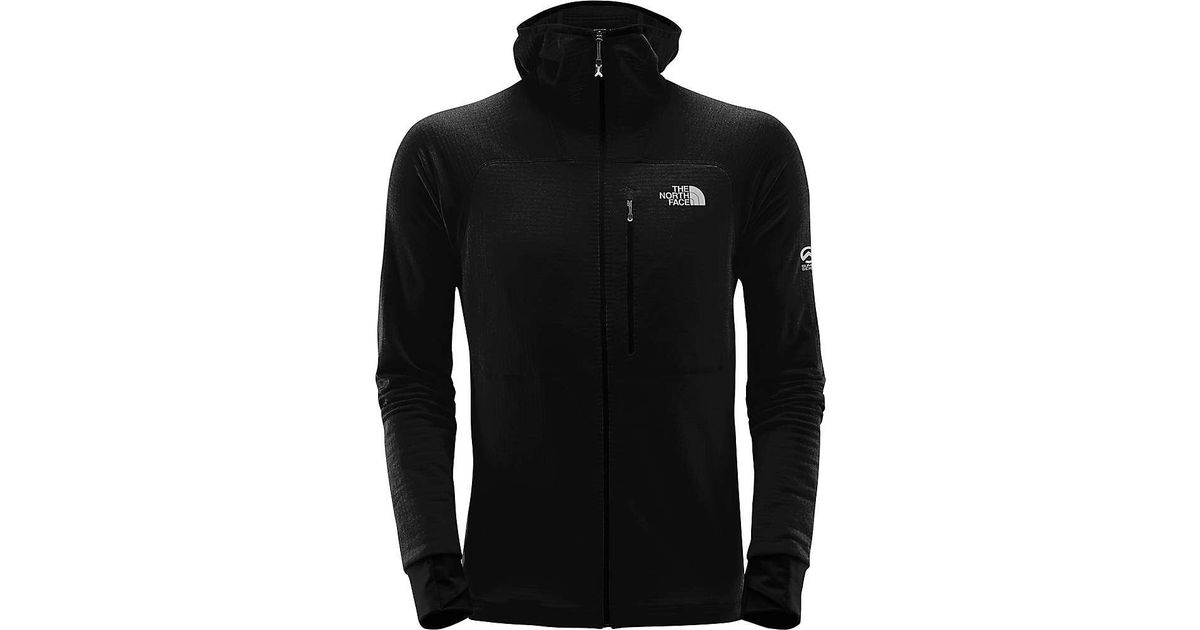ed3dcdcc3 buy north face summit series polar jacket 81217 5fd61