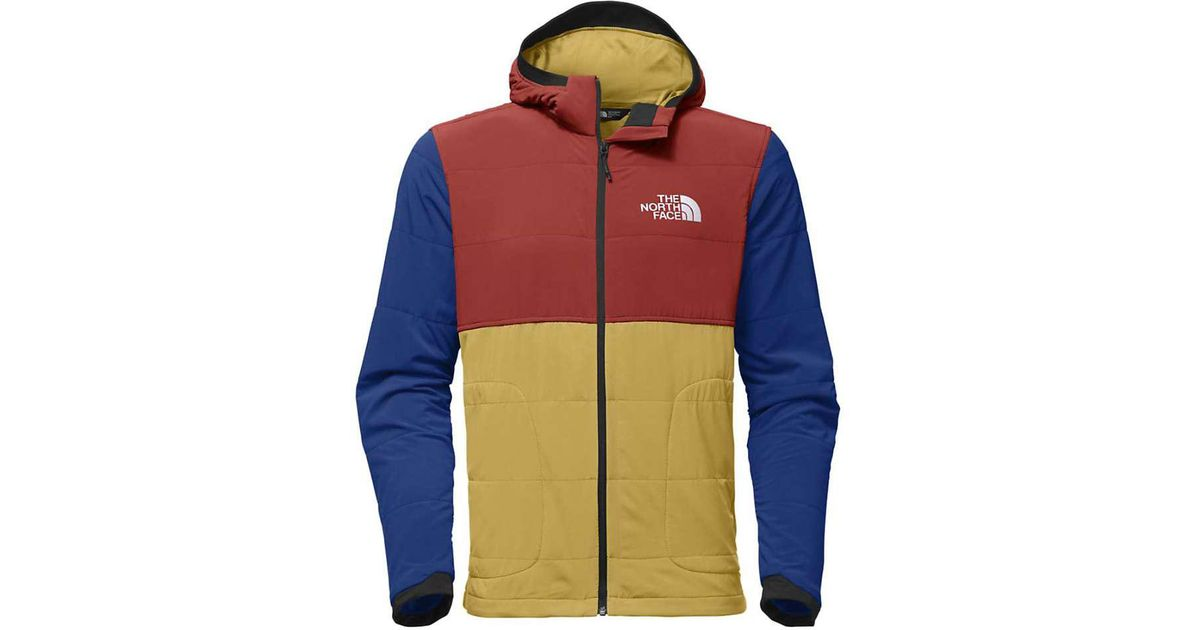 21dcd40ac wholesale the north face mountain hoodie 30259 b5075