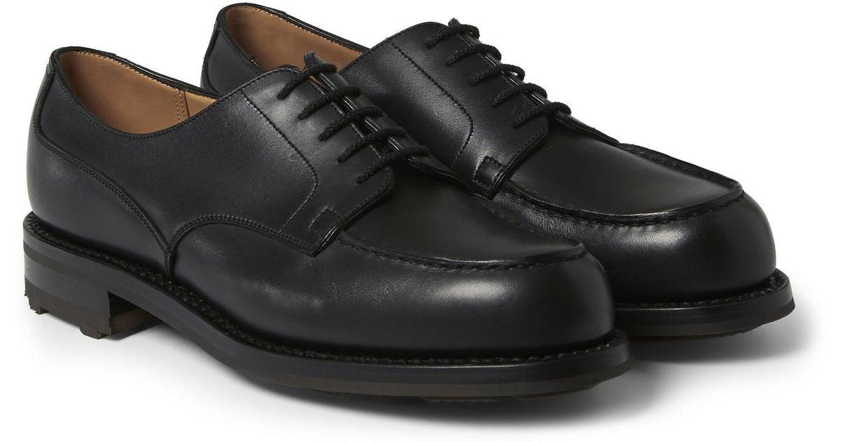 Jm Weston Shoes For Sale