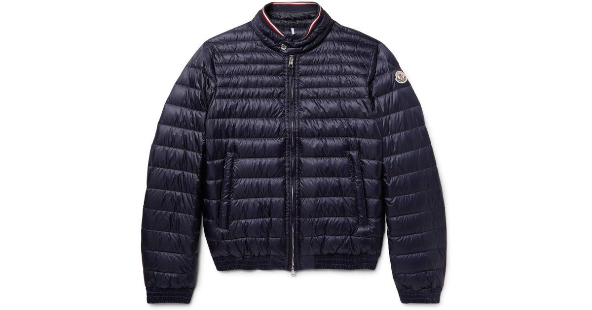 moncler garin jacket
