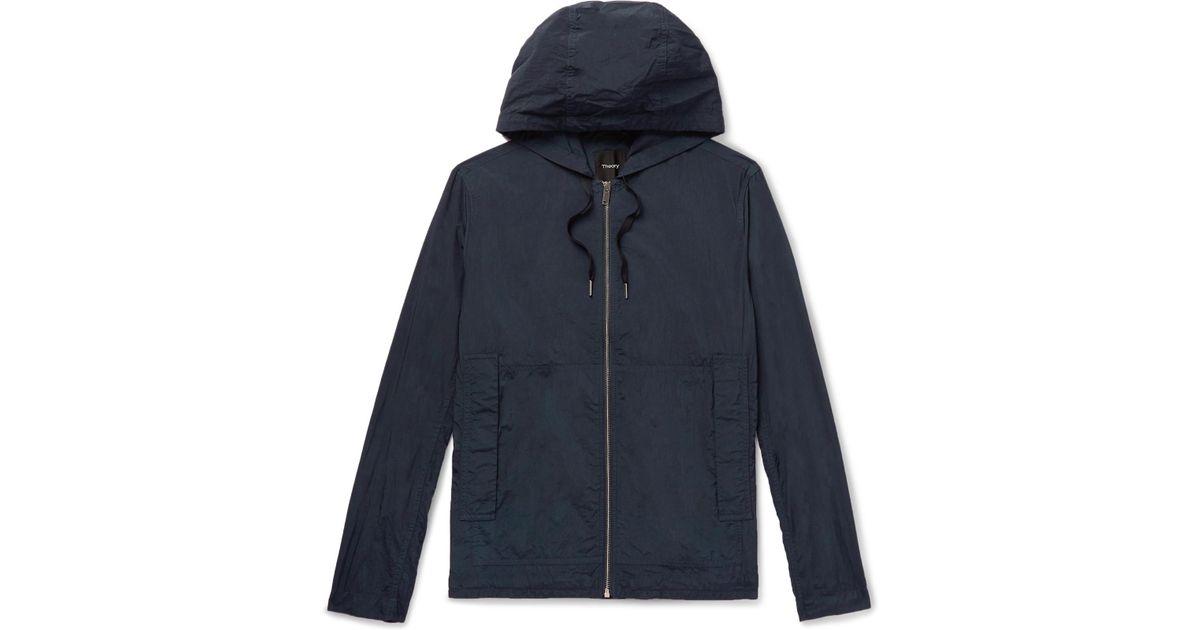 07 Navy Twill cotton Oscar Jacket Nn Stretch 7ZPYH