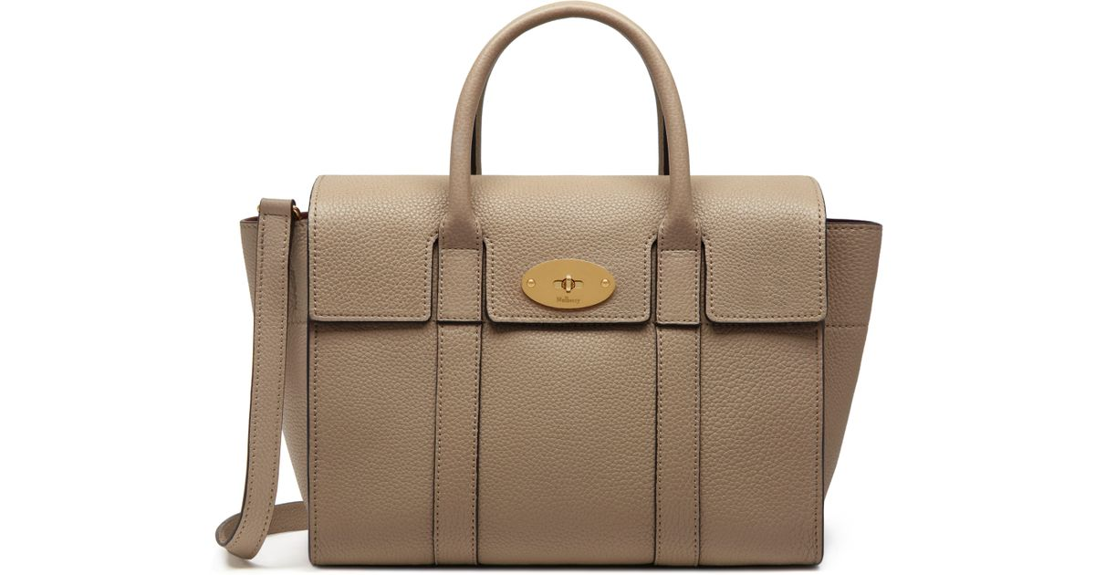 new zealand mulberry small heritage bayswater satchel charge 780a4 86992 8e8b48450947a
