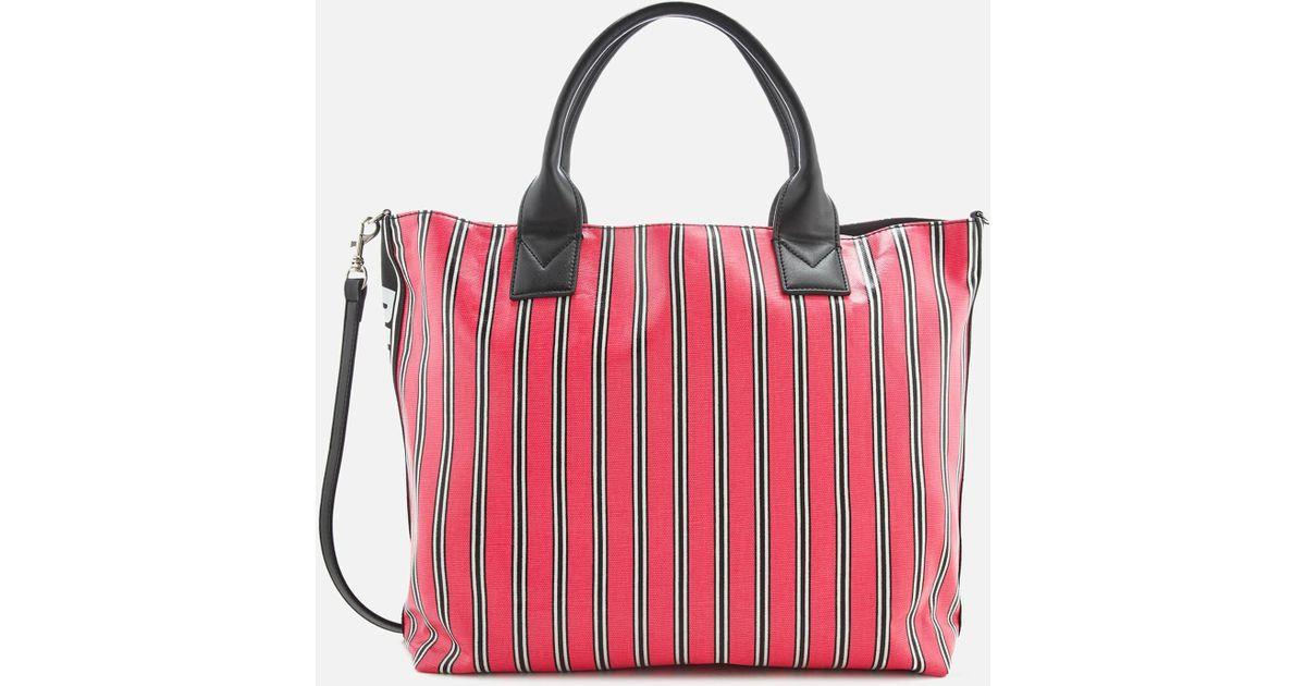 Pinko Multicolor Alborella bag wlyGpK8