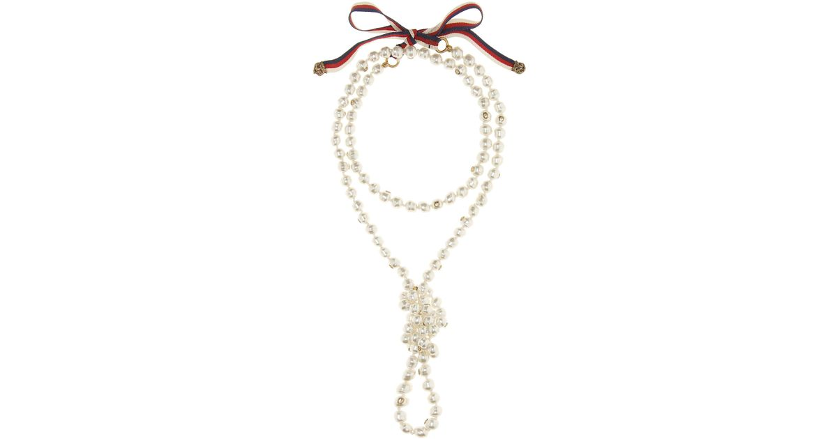 s dress pearls girl faux necklace pearl products pic co butterfly twinkles up