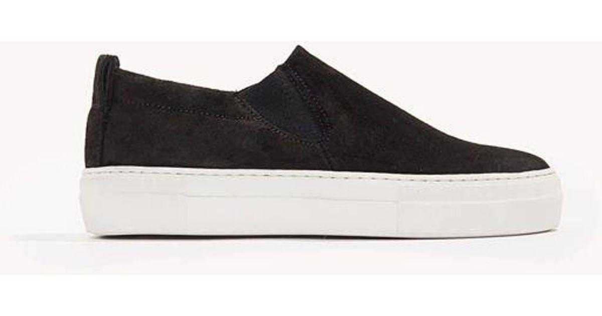 filippa k shoes