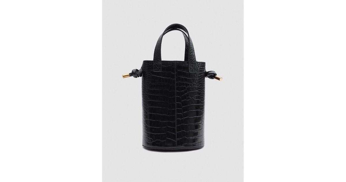 garden bag. Garden Bag A