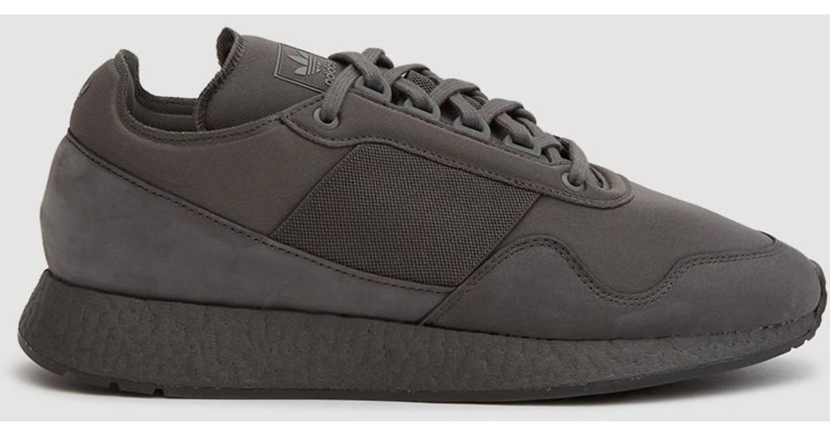 newest collection c797b 7e050 Lyst - adidas New York Present Arsham in Gray for Men