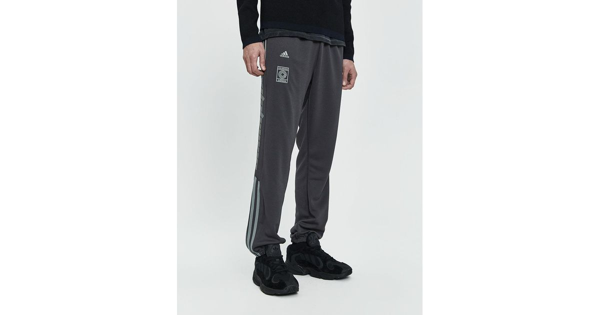 58f9edc1 adidas Calabasas Track Pant for Men - Lyst