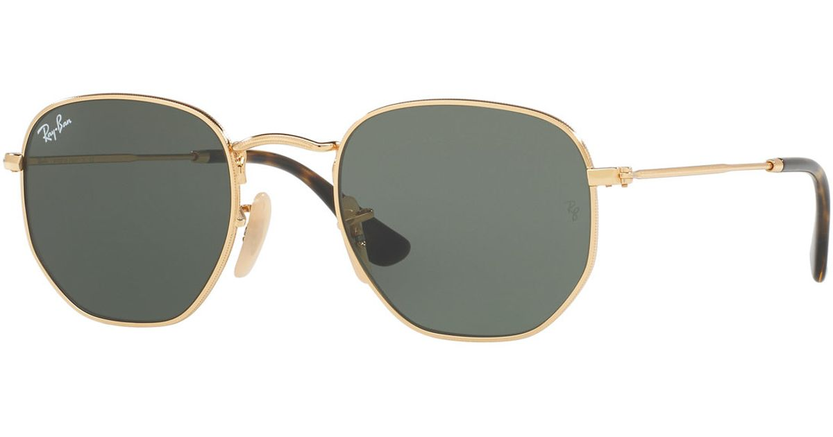 dc0ca63413 Ray Ban Icons 80s