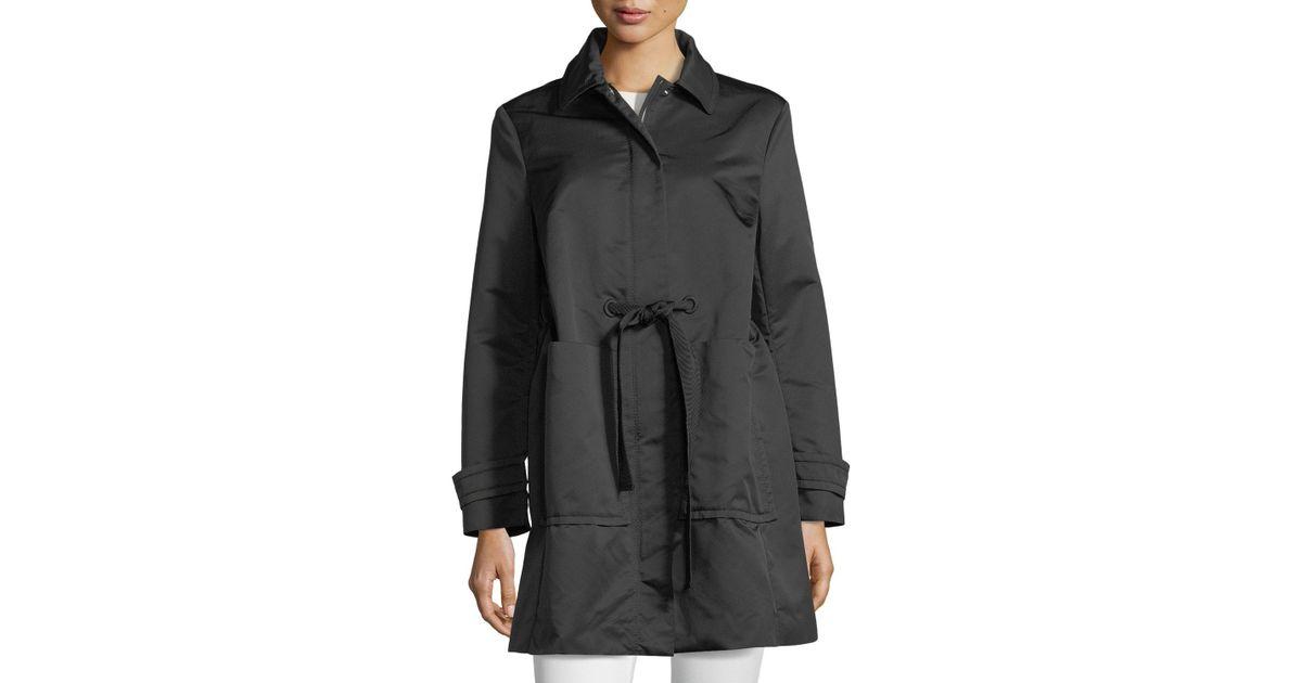 moncler utility jacket
