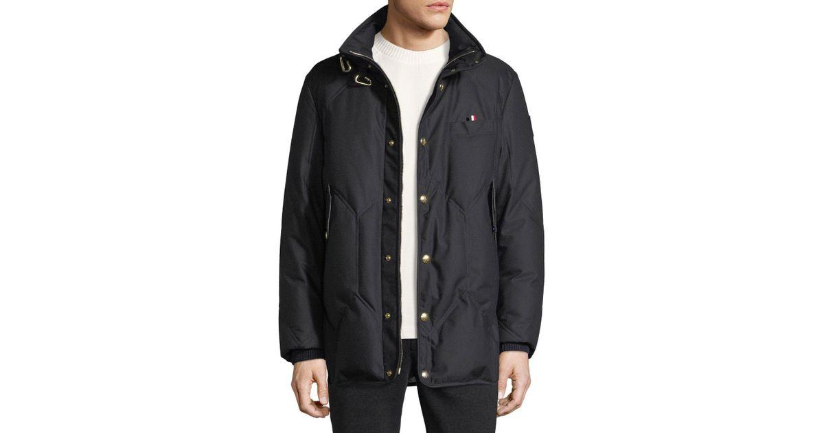 a1bb2dfbc0b5 spain moncler jacket neiman square 1fc48 93395