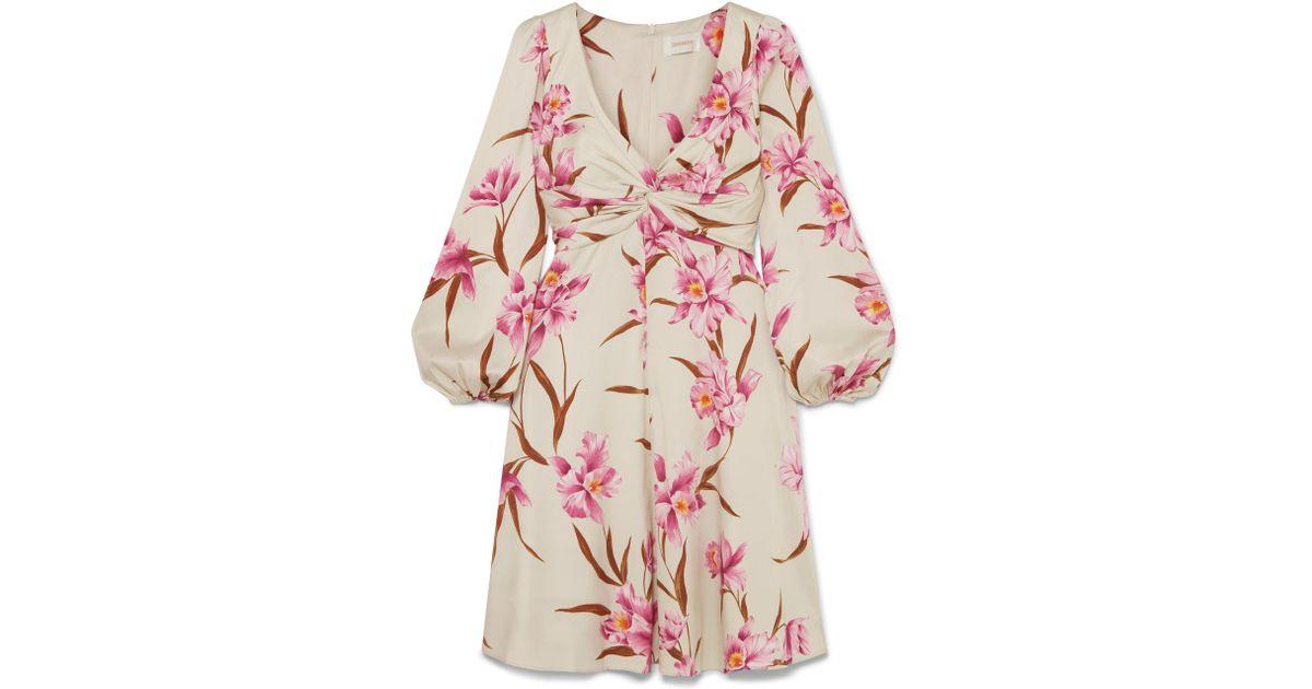fae86d9124df32 zimmermann-cream-Printed-Stretch-silk-Twill-Mini-Dress.jpeg