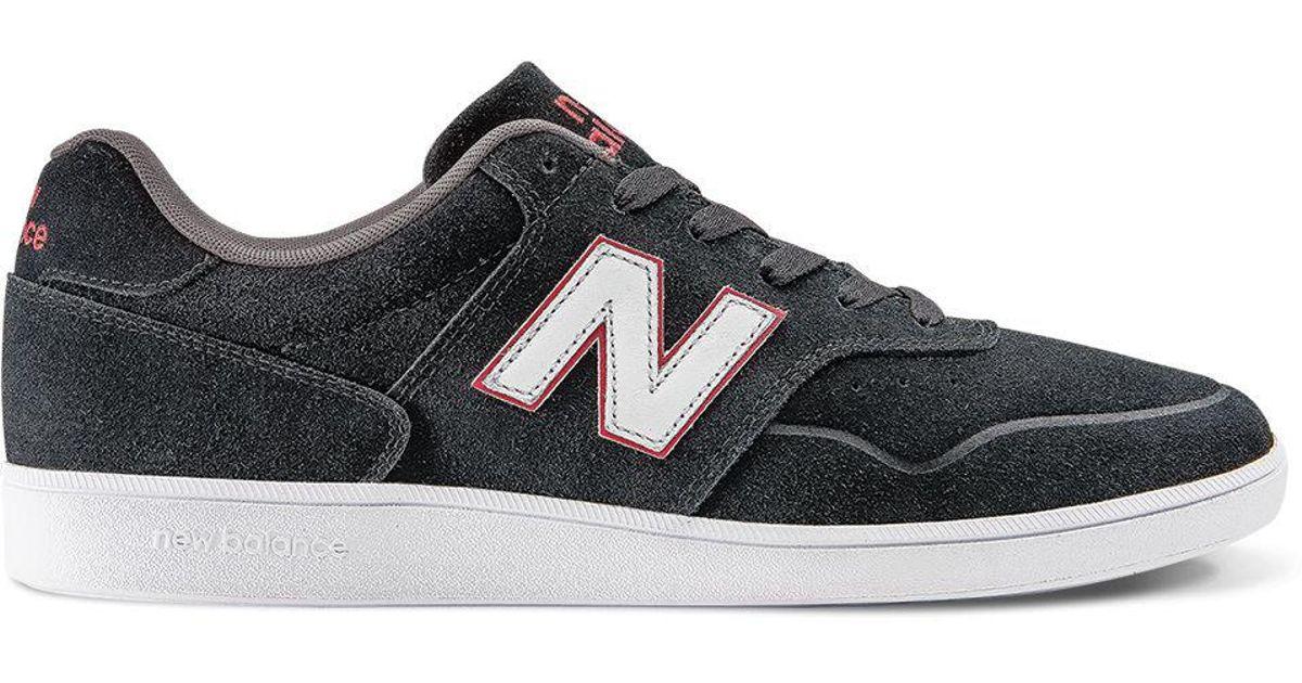 new balance nm288