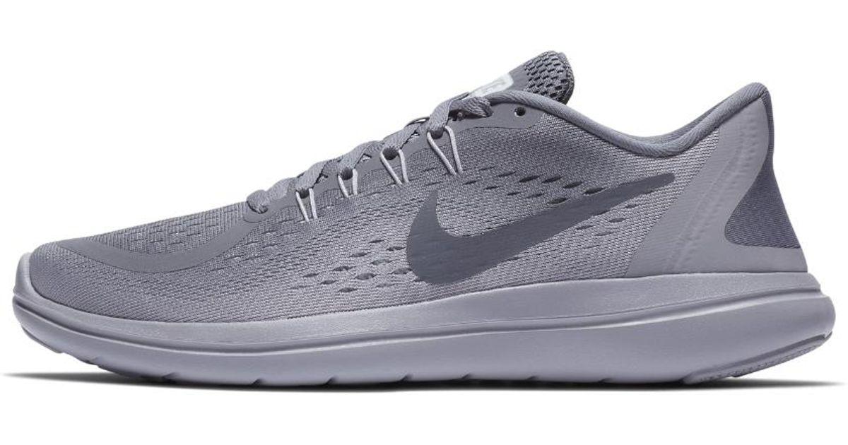 Lyst - Nike Flex 2017 Rn Women s Running Shoe 6b31feb4aa