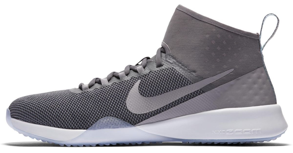 aab4c5a04578 Nike Air Zoom Strong 2 Bootcamp
