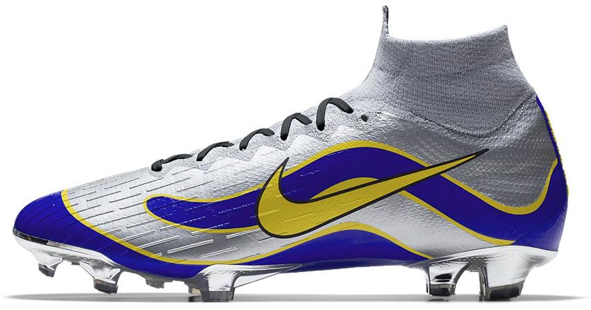 4a93d7efcf7 nike-neutral-Mercurial-Superfly-360-Elite-Fg-Id -Mens-Firm-ground-Soccer-Cleats.jpeg