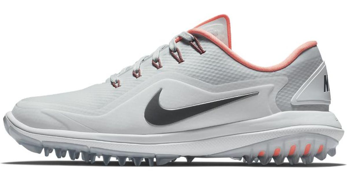 afcb6201369 Nike Lunar Control Ladies Golf Shoes  Perfect womens nike lunar ...