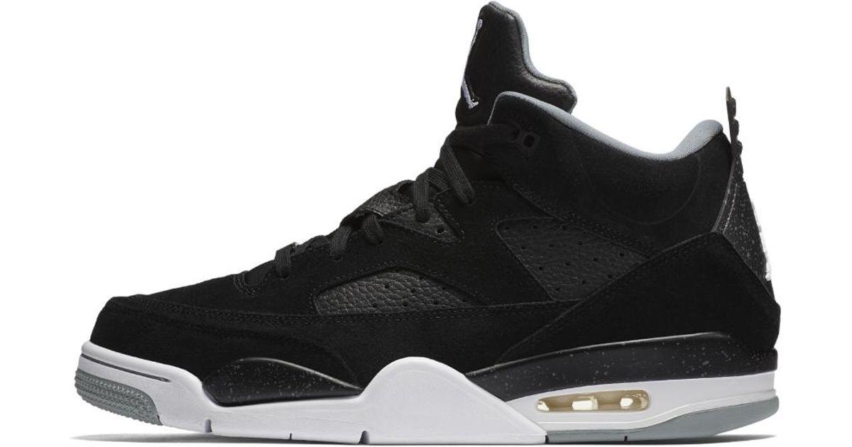 fcb91f38f5ce Lyst - Nike Son Of Mars Low Men s Shoe