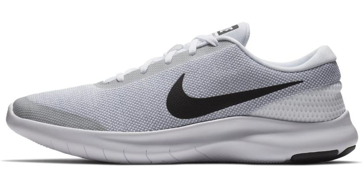 9f5c130a20a1 Lyst - Nike Flex Experience Rn 7 Men s Running Shoe in Gray for Men - Save  14%