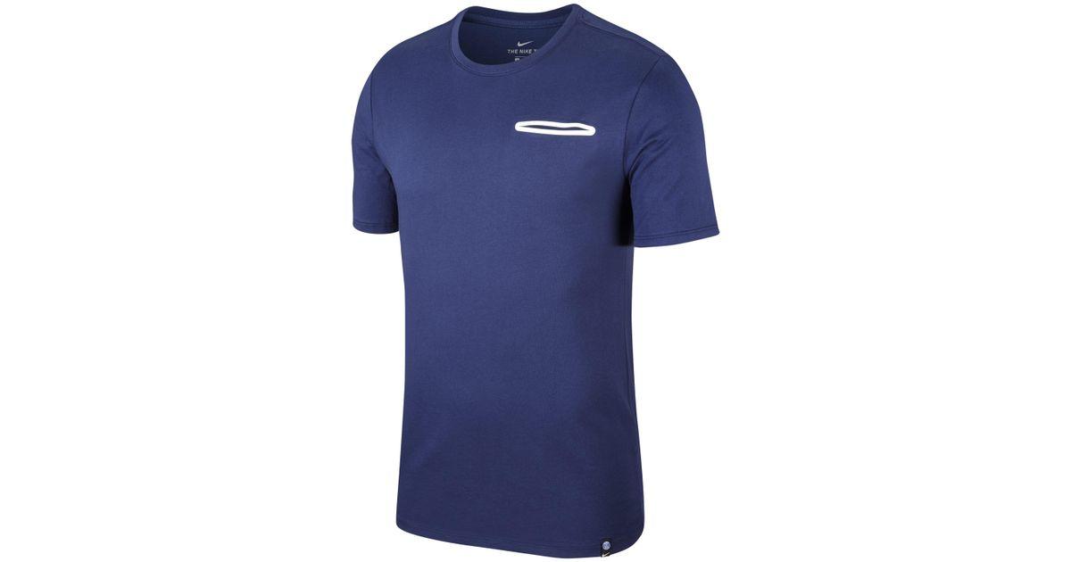 77dd1c59088e Download Image 1200 X 630. paris saint germain training shirt strike 2.0 vaporknit  chl jordan x
