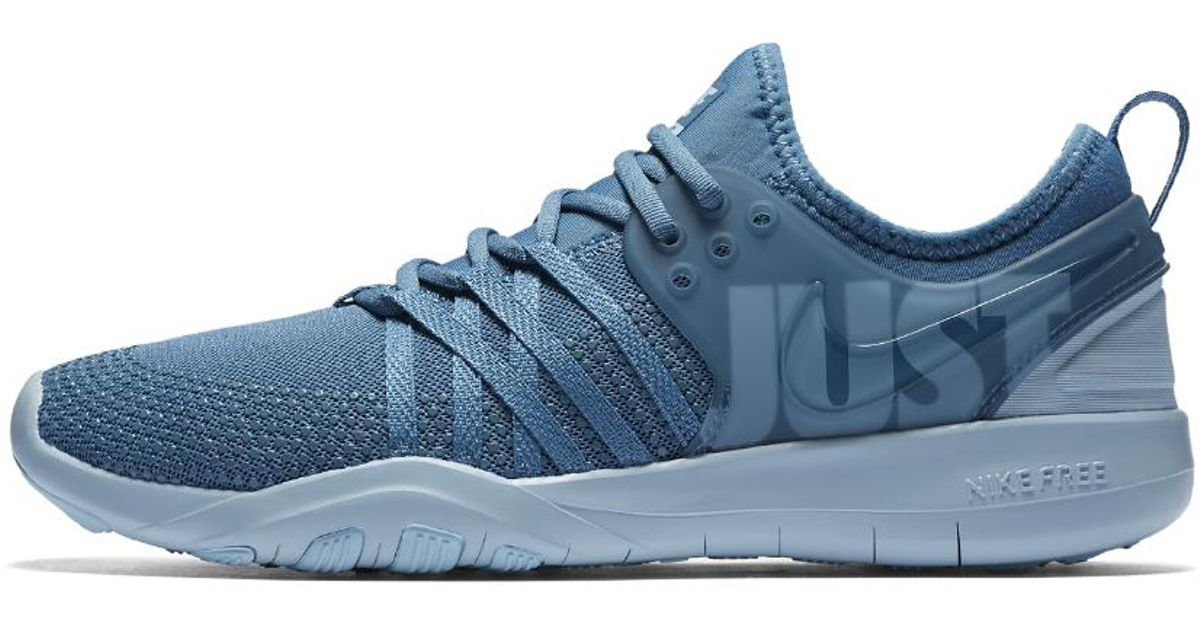 nike free trainer 7.0 patent leather