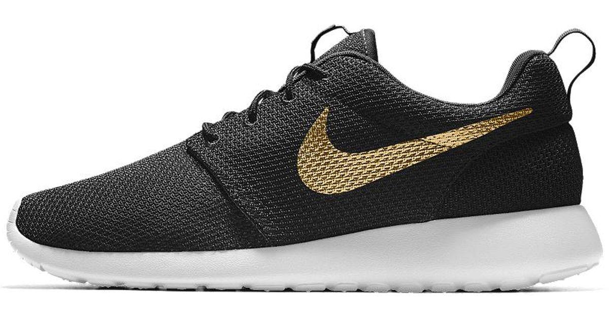 Nike Roshe Un Mens Id