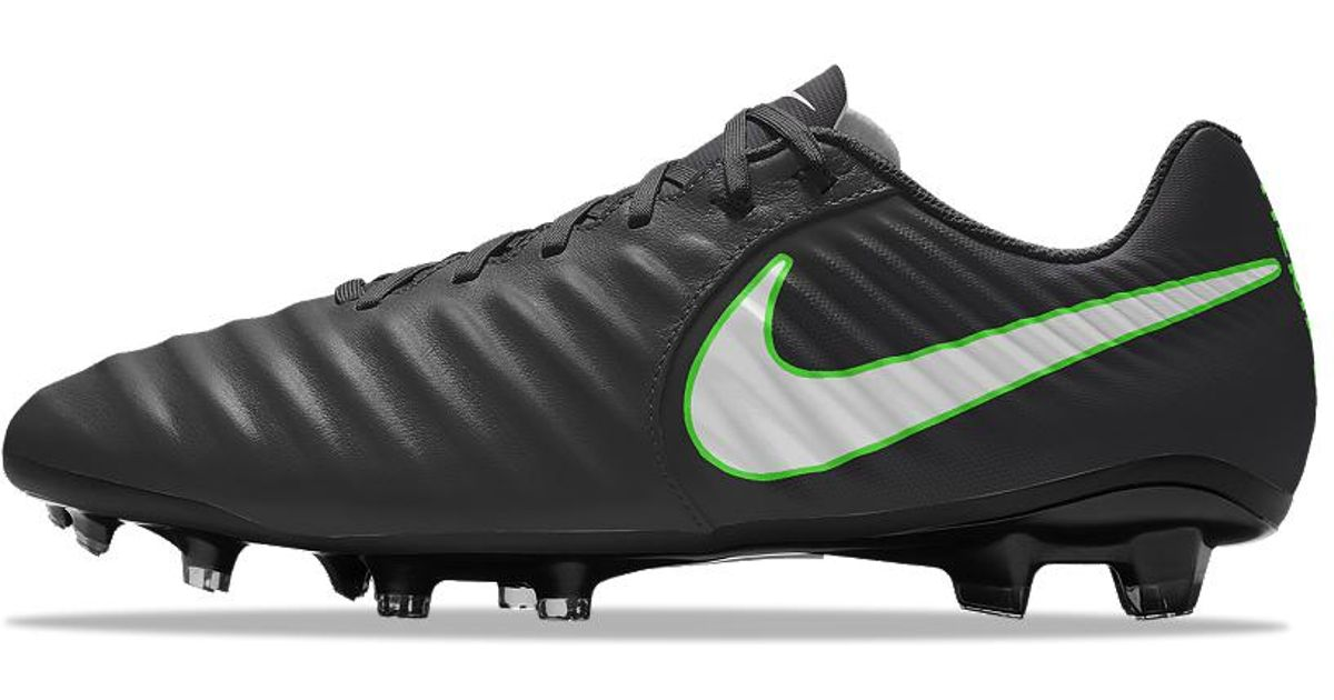 separation shoes f4b4c 513bd ... czech lyst nike tiempo legend 7 academy fg id firm ground soccer cleats  for men 6d8e8