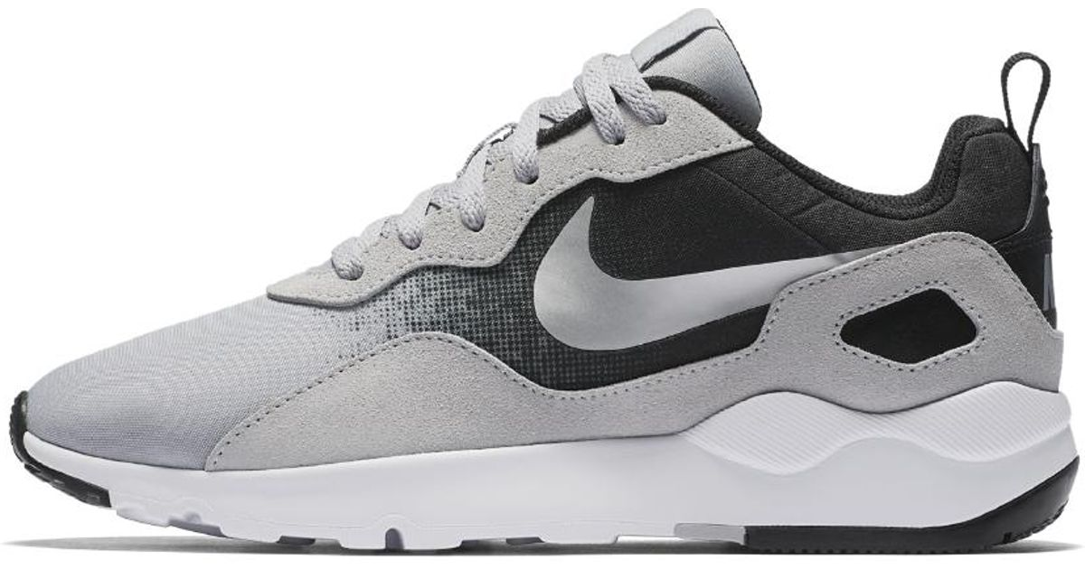 wholesale dealer e0793 416a4 Nike Ld Runner Women s Shoe in Metallic - Lyst