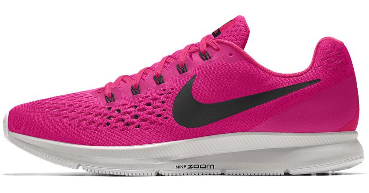nike air zoom pegasus women